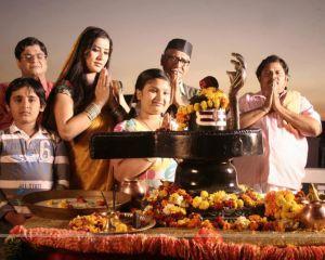 184977-the-narayan-family-of-chidiya-ghar-during-mahashivratri.jpg